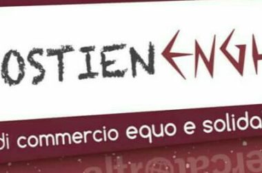 #sostienEnghera